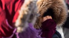 Extreme cold weather warning in place Friday for Saskatoon, northern Sask.
