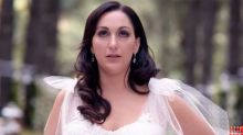 'I had just given birth': MAFS bride's cheating horror