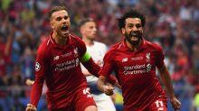 Finalfluch gebrochen! Jürgen Klopp holt mit Liverpool die Champions League