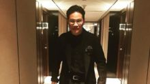William So hopes situation will return to normal post-Andy Hui scandal
