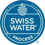 Swiss Water Reports Strong First Quarter Volume and Revenue