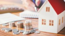 Mortgage freedom: Why you're wasting £4,500