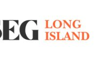 sPower and PSEG Long Island Help New York Move Towards Ambitious Clean Energy Goals