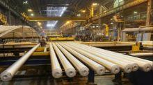 Hindalco Q4 profit drops 25% to Rs 377 crore; operating margin dips