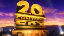 Acionistas da Fox batem o martelo e aprovam venda para a Disney