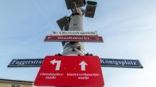 Sechs Festnahmen nach gewaltsamem Tod von Feuerwehrmann in Augsburg