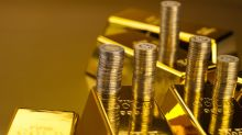 Gold Price Prediction – Prices Rally Hitting Fresh 8-Year Highs on Strong ISM Services Report