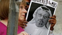 The theory is dubious - but blaming Jamal Khashoggi's death on a botched interrogation is a convenient way out