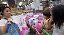 Costco may hike its membership fees — here's how much more you'd pay (COST)