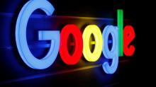 Google latest to withdraw from Saudi conference
