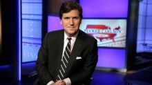 Advertisers recoil as Tucker Carlson says immigrants make US 'dirtier'