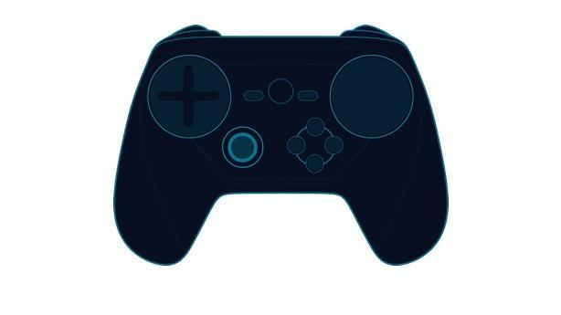 Report: Steam Controller design finalized, more at GDC