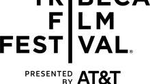 Tribeca Film Festival Postponed Due To Coronavirus Outbreak