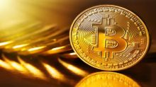 Bitcoin prices plunge