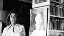 """Décès de Gisèle Halimi : Tunisiens et Algériens saluent """"une grande figure de la cause féminine"""" et une """"militante anticolonialiste"""""""