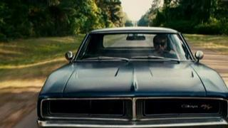 Drive Angry 3D: No Mercy (TV Spot)