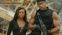The Bad Boys spin-off is coming to US after all