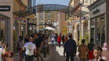 McArthurGlen Provence tient-il ses promesses ?