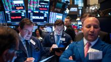 ETF assets increase to record $4 trillion: RPT