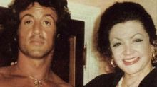 Sylvester Stallone's mother, Jackie Stallone, 'dead at 98'