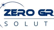 Zero Gravity Solutions and its Subsidiary, BAM Agricultural Solutions Appoints Victor Robenson as Vice President of Business Development, Marketing and Sales