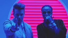 Watch Liam Payne, Quavo Dance Alone in Sleek 'Strip That Down' Video