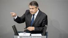 Angela Merkel's former deputy tipped to become Germany's top car lobbyist