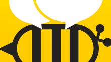 宣布5/20停止營運!還記得BeeTalk為何能成為交友軟體界的黑馬嗎?