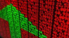 Organogenesis (ORGO) Stock Jumps 7.7%: Will It Continue to Soar?