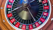 Is a Beat in Store for Las Vegas Sands (LVS) in Q2 Earnings?
