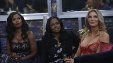 Omarosa is the best 'Celebrity Big Brother' contestant