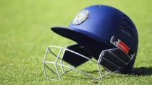 War of words between BCCI and NADA over board's policy