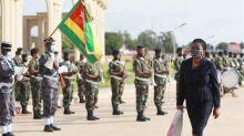 Togo: la nouvelle Première ministre veut principalement moderniser le pays