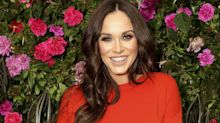 Vicky Pattison admits she fears no one will ever love her