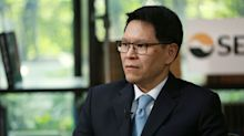 Thailand Shies Away From Rate Cut in Tussle With Mighty Baht