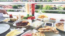 錯過絕對後悔的土耳其美食!從主菜到甜點,土耳其旅遊必吃大推薦!