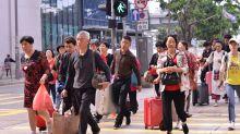 【呂志華手記】假期的經濟意義(呂志華)