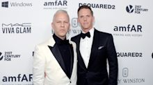 Ryan Murphy Reveals He's Expecting His Third Child with Husband David Miller