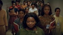 The 'Hidden Figures' Cast Explain Why We've Never Heard About NASA's Groundbreaking Mathematicians