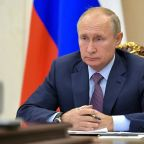 US, Russia appear set to extend last remaining nuclear pact