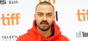 Jesse Williams faces backlash for 'Till' meme