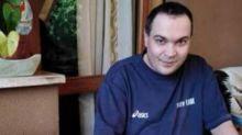 Uomo di 36 anni è scomparso da Villorba: l'appello della famiglia