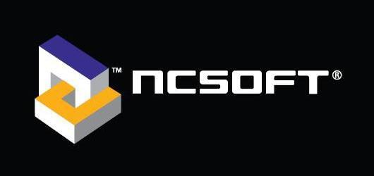 NCsoft's Lineage enjoys record year, Aion growth boosts total revenue