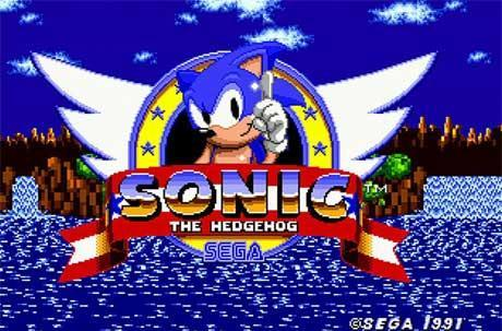 BioWare talks about Sonic RPG, characters and pacing