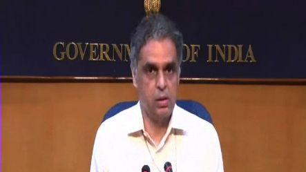 Unacceptable if US found violating Indian privacy: MEA