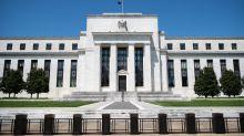 Stocks slide after US Fed meeting