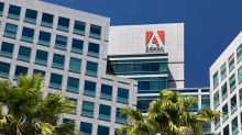 Adobe To Acquire E-Commerce Firm Magento, Sets New $8 Billion Buyback