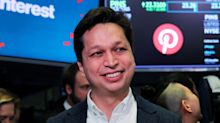Why Pinterest is immune from problems facing Facebook, YouTube, and Twitter