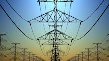 Oregon electric utility regulation under a microscope