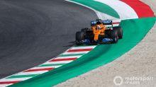 """Chefe da McLaren afirma que F1 não precisa introduzir """"elementos artificiais"""" para melhorar espetáculo"""